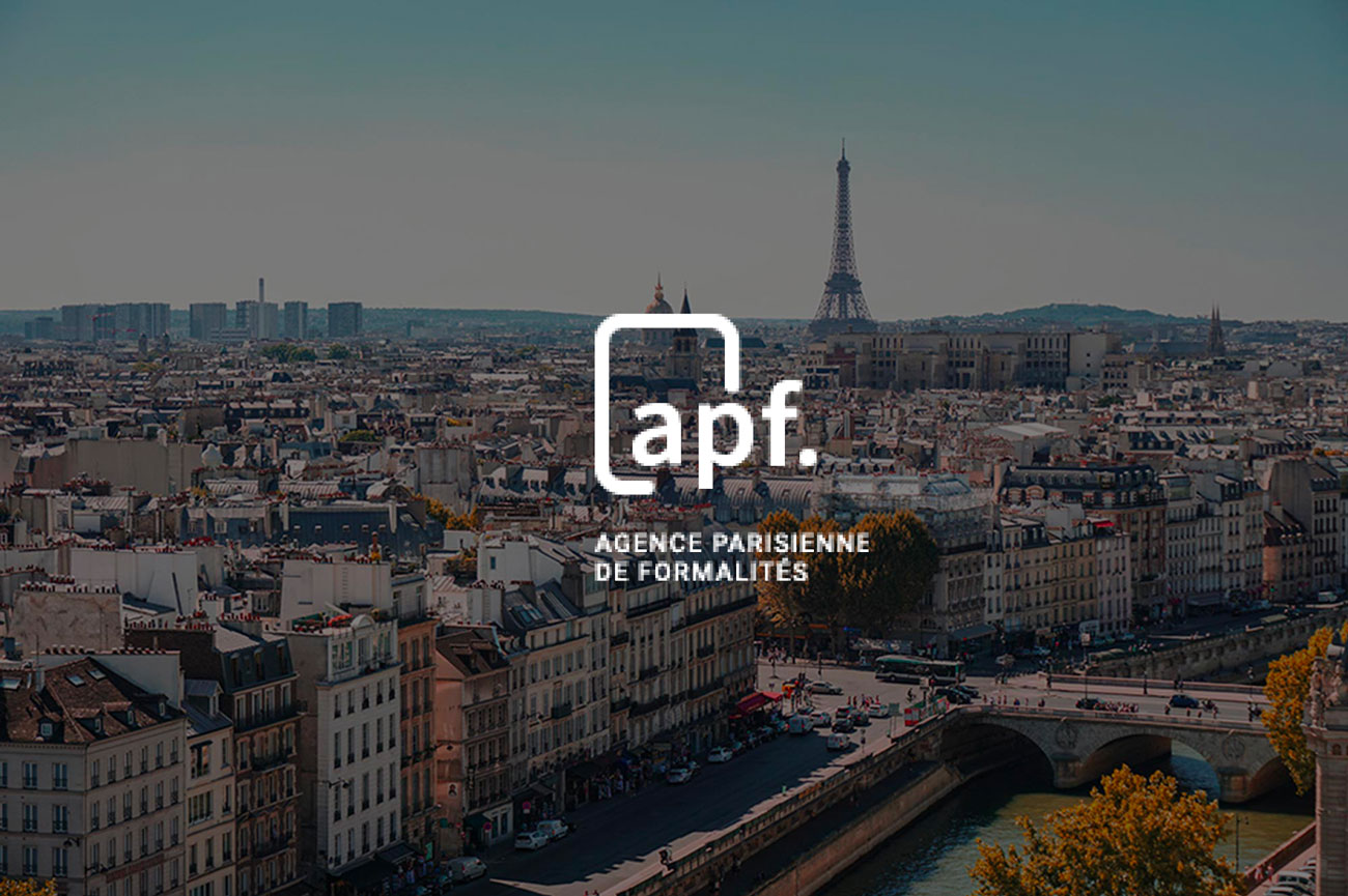 (c) Apf.fr