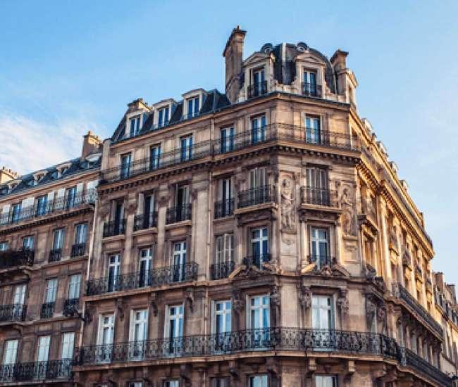 Domiciliation Rue Barye chez APF